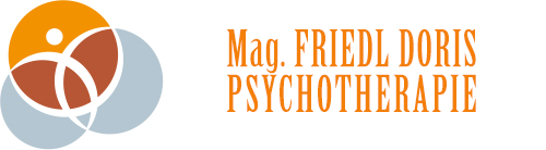 PSYCHOTHERAPIE FRIEDL